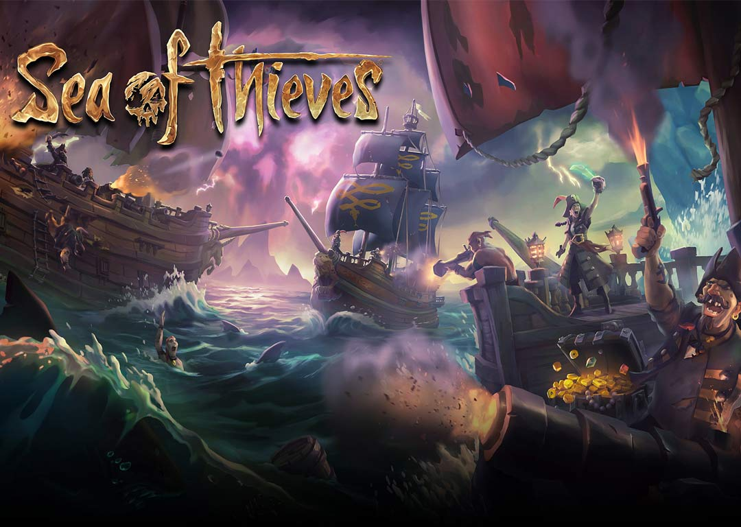 sea-of-thieves-review.jpg